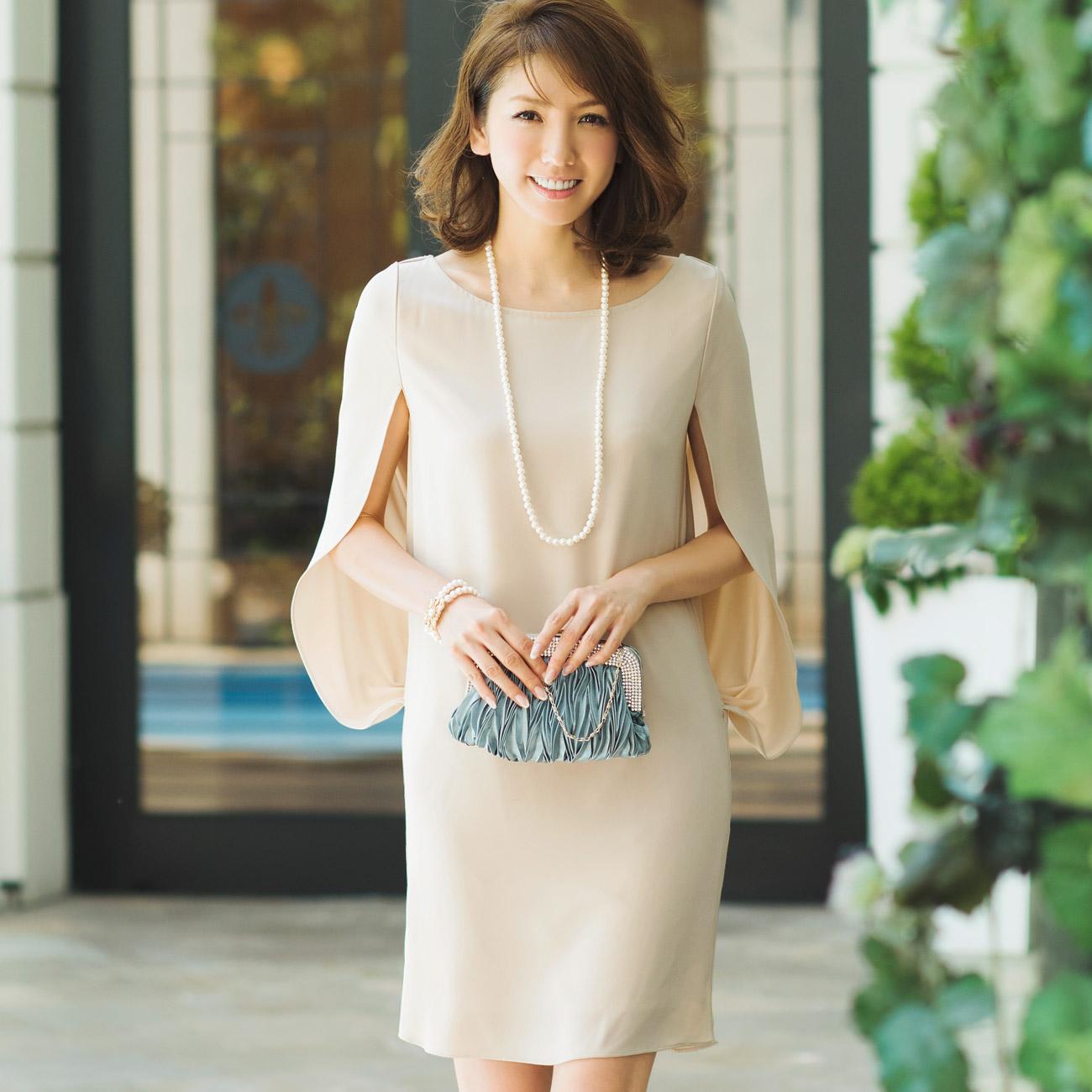 ドレスの画像 p1_32