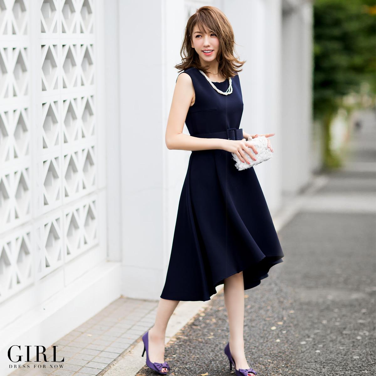 ドレスの画像 p1_22