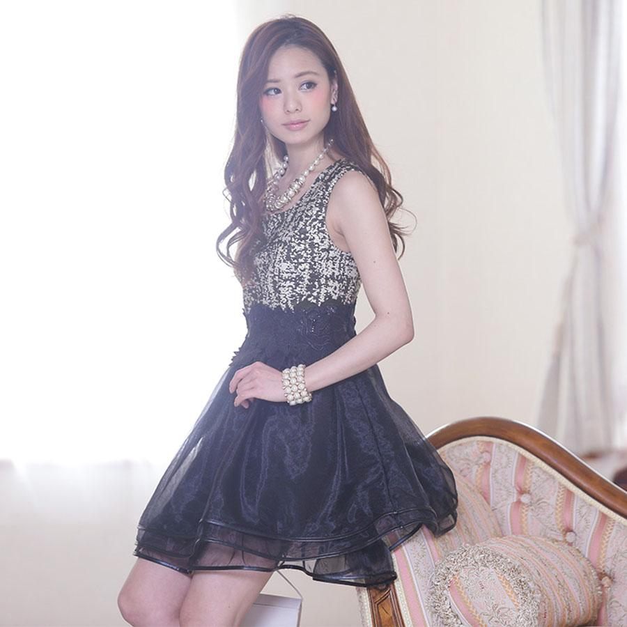 ドレスの画像 p1_8