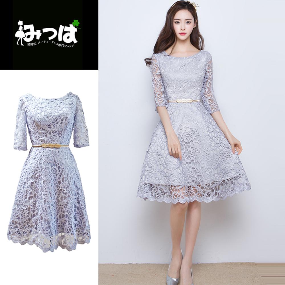 ドレスの画像 p1_7