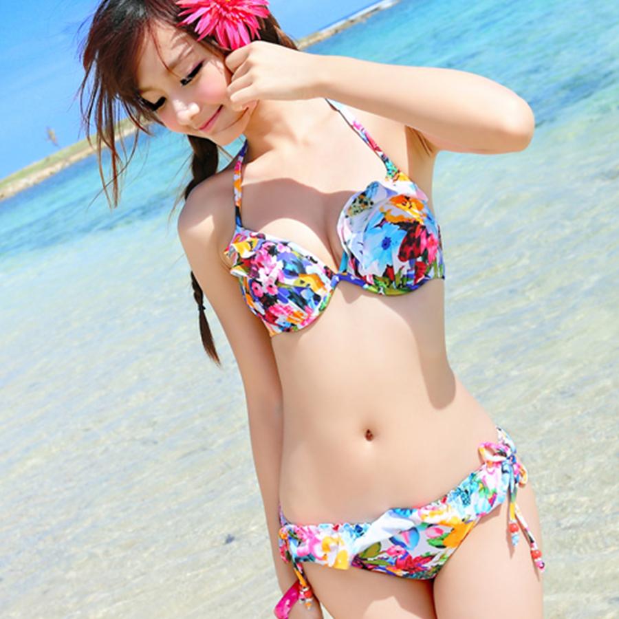 【楽天市場】水着(レディースファッション)の通販