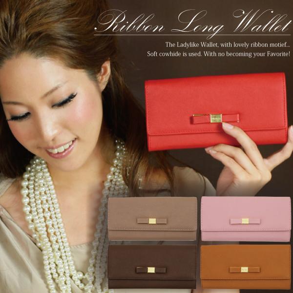ブランド かわいい財布ブランド : shop-list.com