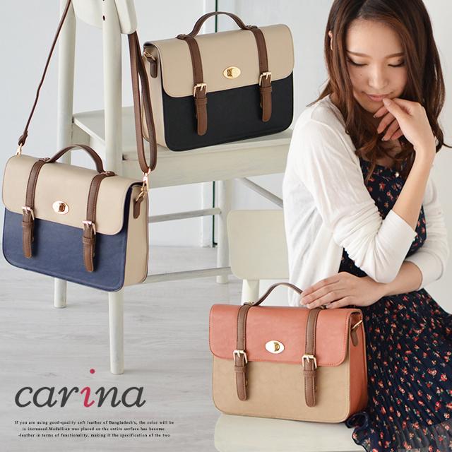 新品レディーストートバッグ 可愛いショルダーバッグ 高品質ハンドバッグ 通勤バッグ 韓国ファッション 大容量