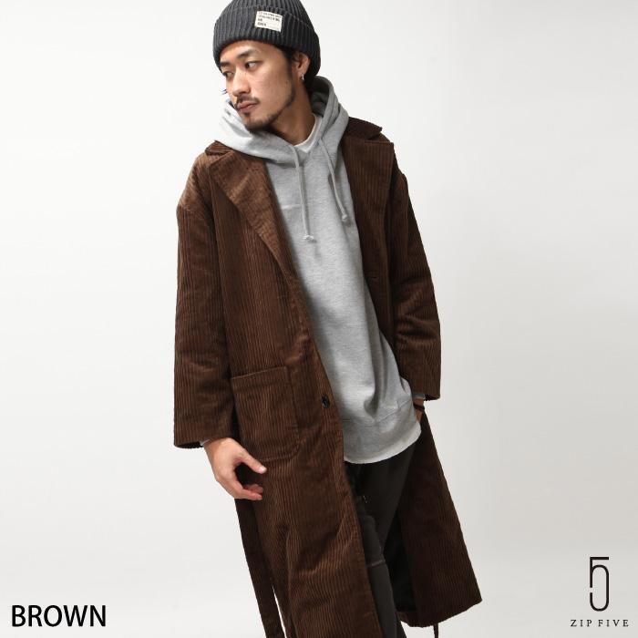 長く 使える コート ブランド
