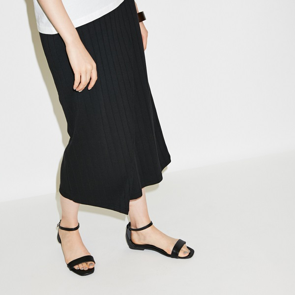 【AZUL BY MOUSSY】スカート特集