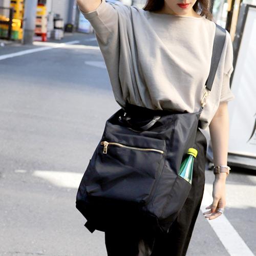 【coca】バリエーション多♪バッグ・リュック特集!