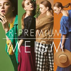R-PREMIUM-MEISM