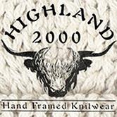 """老舗ブランド""""HIGHLAND2000""""ニット帽をご紹介!!"""