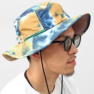 ▼RECOMMENDED▼コスパ最強の帽子はこれ!