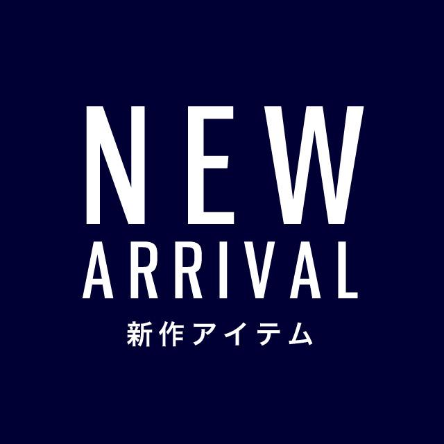 【2/12更新】新商品ドンドン入荷中!JIGGYS SHOP