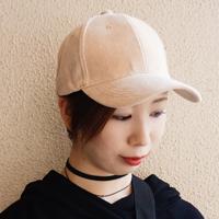 【帽子】シンプルでお洒落な帽子!★メンズレディース