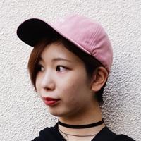 【帽子】秋に使えるおススメ帽子★KEYSキーズ★