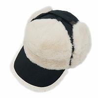【帽子特集】☆☆お洒落は帽子から