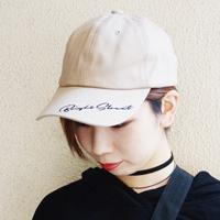 ◆帽子◆お洒落は帽子から!UV対策にも!