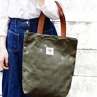 【バッグ】秋冬★おススメのバッグ★