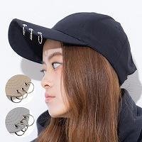 ◇帽子◇KEYS☆キーズ☆お洒落は帽子から