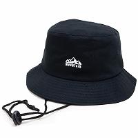 ◆帽子◆色々なスタイルに大人気◆バケットハット