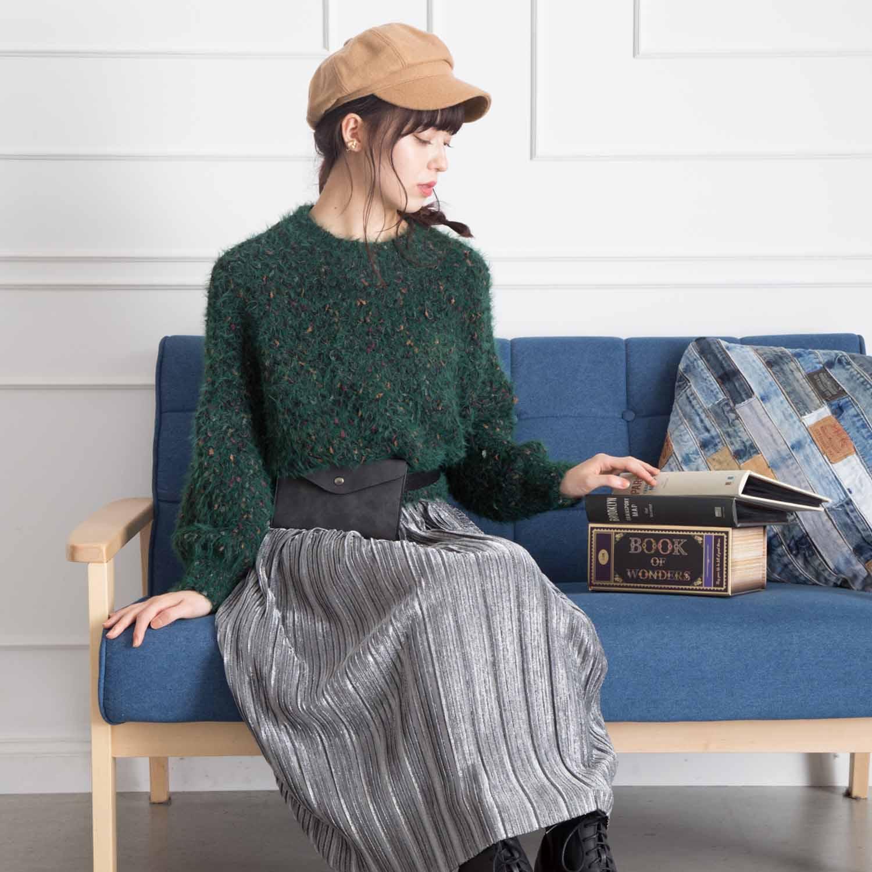 Libby&Rose(リビーアンドローズ)|レディースファッション通販 ...