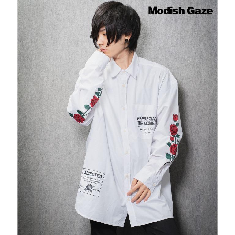 【ModishGaze】1月度人気アイテム特集!