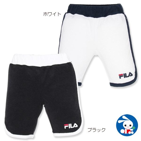 ハーフパンツ特集(男児〜95cm)