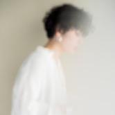 【novice】顔周りを華やかに魅せてくれるパールピアス特集