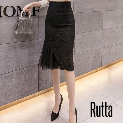Rutta☆大人可愛いスカート☆
