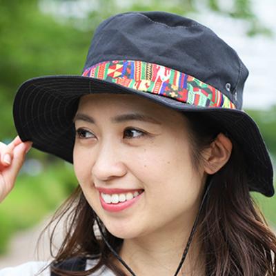 日差しの強い夏フェスに欠かせないのが帽子!特集!!