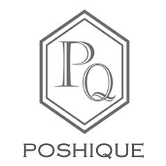 POSHIQUE