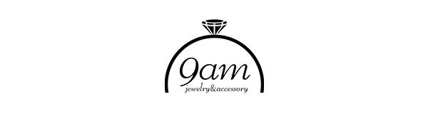9am jewelry&accessory