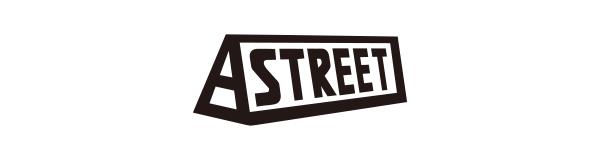 a-streetmen