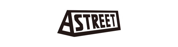 a-streetwomen