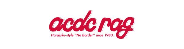 ACDCRAG