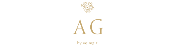 AG by aquagirl
