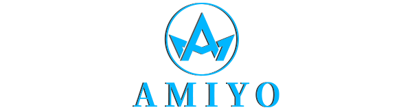 amiyo