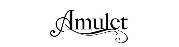 amulet-shop