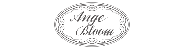 angebloom