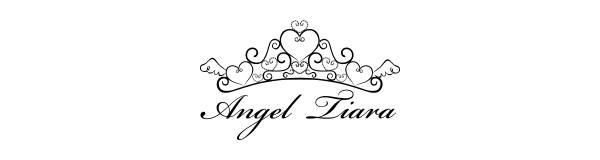 Angel Tiara