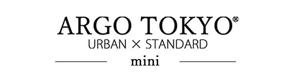 argo-tokyo-kids