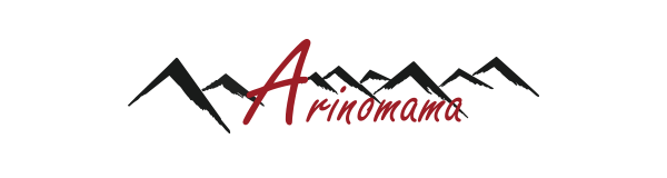arinomama