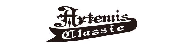 artemisclassic