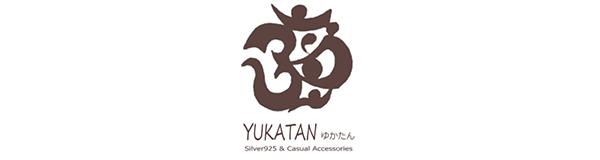 auc-yukatan