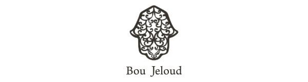 boujeloud