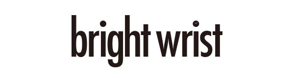 brightwrist