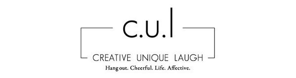 c.u.l