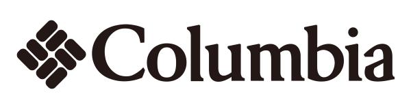 columbiawomen