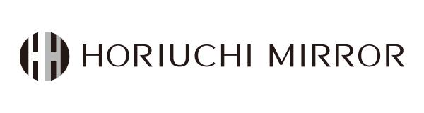 cr-horiuchi