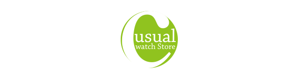 cusualwatchstore