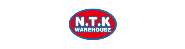 N.T.K WAREHOUSE