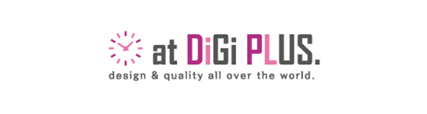 digilife-plus