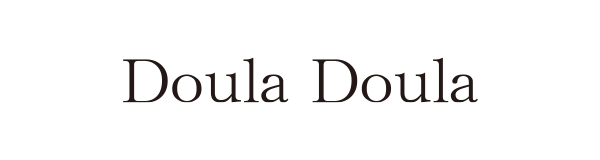 Doula Doula